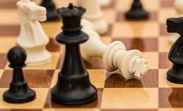 Слаб интернет провали финала на Шахматната олимпиада
