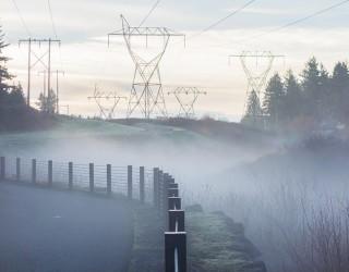 7 пъти повече ел енергия търгувана на пазар Ден напред от старта през 2016