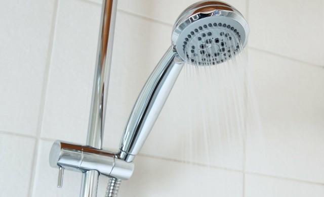 Части от София остават без топла вода за 10 дни