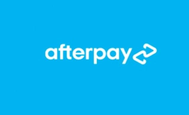 Square купува австралийската финтек компания Afterpay за 29 млрд. долара