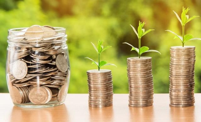 11 банки с печалба от по над 10 млн. лева до 30 юни