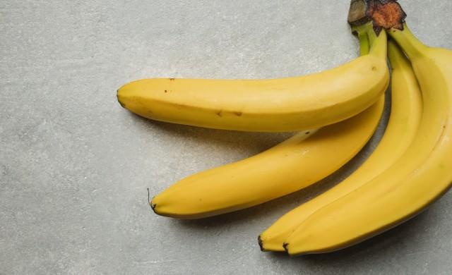 Производителят на бананите Dole вече е публична компания