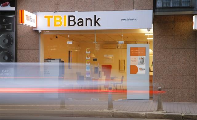 TBI e първата банка у нас, която емитира облигации за капитал от втори ред