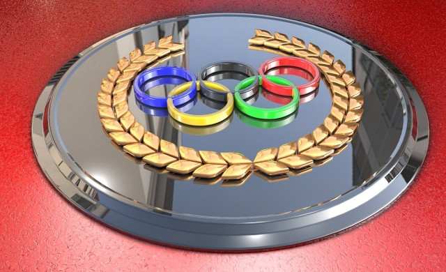 Тайбе Юсеин донесе трети медал за България на олимпиадата в Токио
