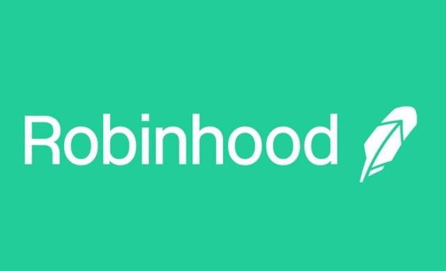 Акциите на Robinhood със 100% ръст в цената от началото на седмицата