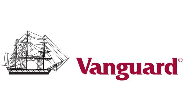 Vanguard плаща по 1000 долара на ваксинираните си служители