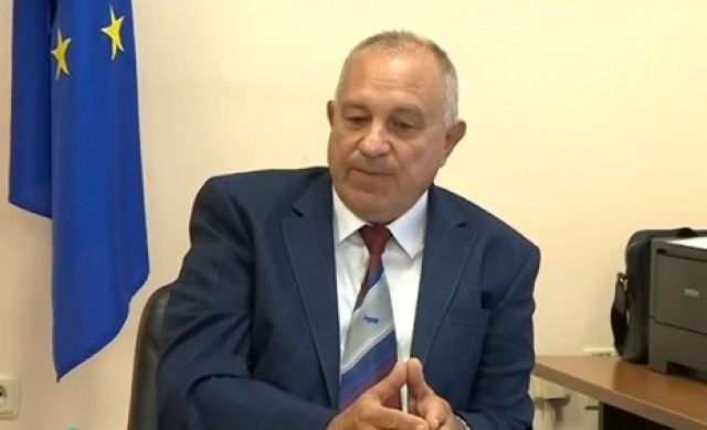 МЗ: Започват проверки за маски на закрито в заведенията по Черноморието