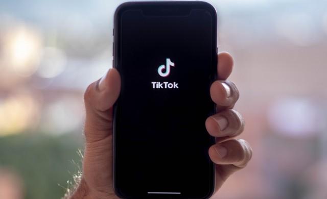 Собственикът на TikTok може да излезе на борсата в началото на 2022 г.