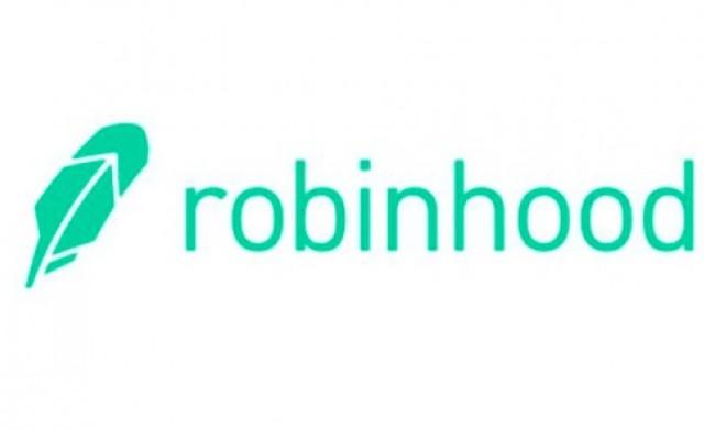 След слабия борсов старт: Акционерите в Robinhood може да се смеят последни