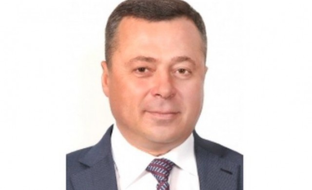 Руски политик милионер застреля мъж, след като го обърка с мечка