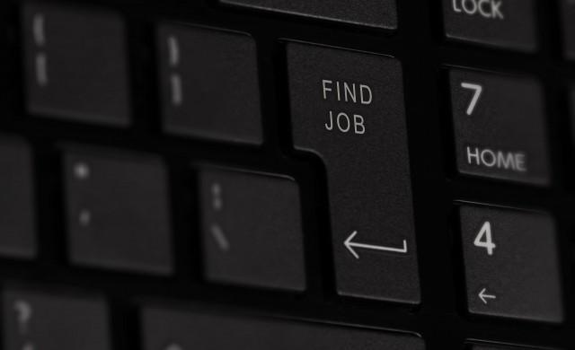 Безработицата в края на второто тримесечие достига 5.6%