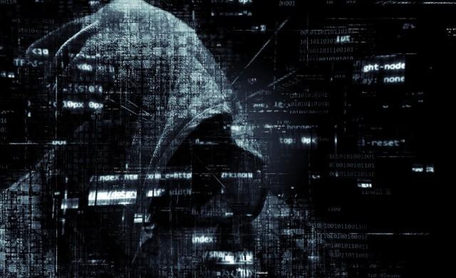 Предложиха работа на хакера, откраднал 600 млн. долара