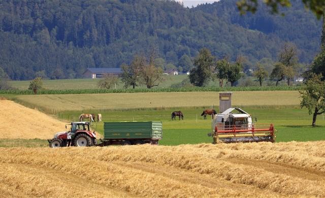 Земеделската земя – една от най-добрите инвестиции в последните 10 години