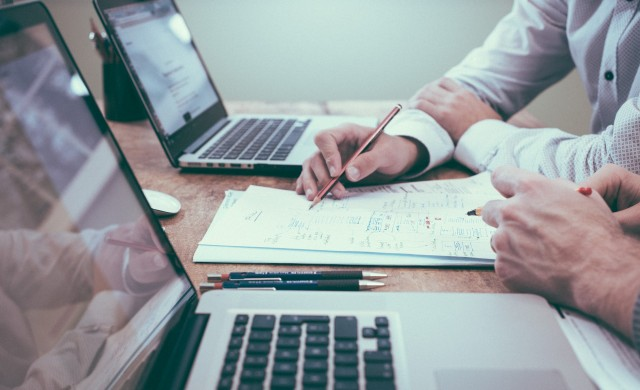 Рекордни активи под управление и печалба за пенсионните фондове
