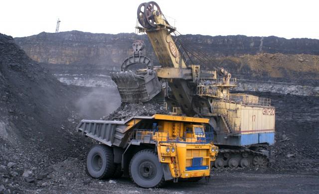 Въглищата поскъпват двойно от началото на годината. Какви са причините?