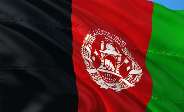 Афганистанската валута се срина до ново историческо дъно