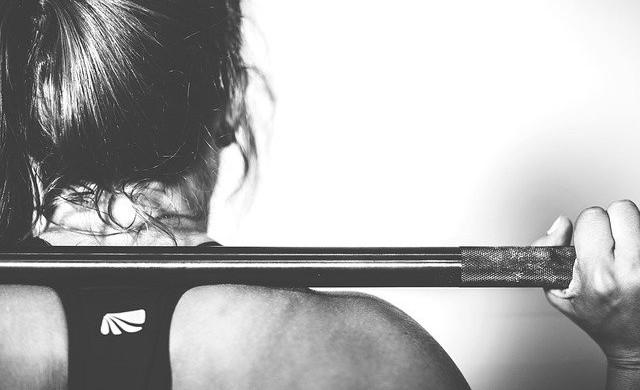 Избягвайте тези осем грешки след тренировка