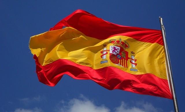 Топ четири причини да научите испански