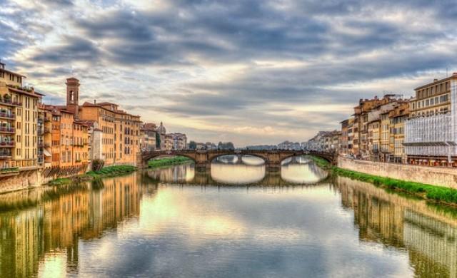 Най-добрите места за посещение в Италия, на които няма тълпи