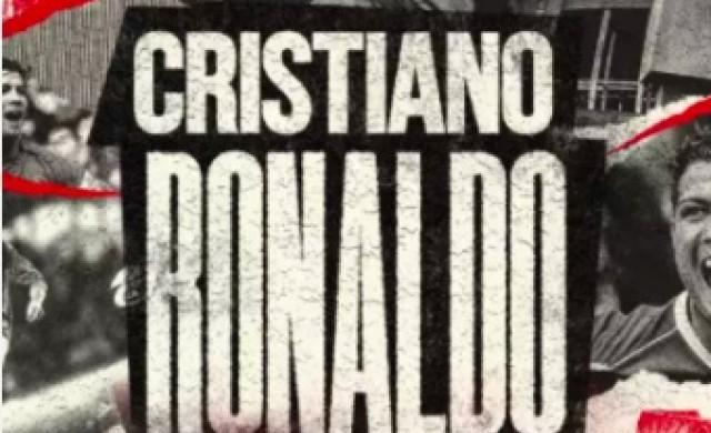 Кристиано Роналдо се завръща в Манчестър Юнайтед