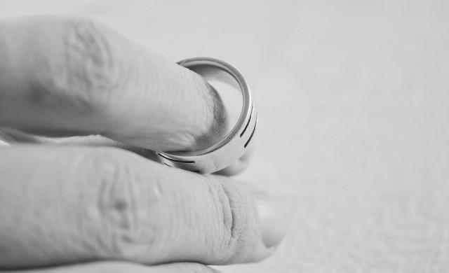 Най-абсурдните случаи от практиката на бракоразводни адвокати