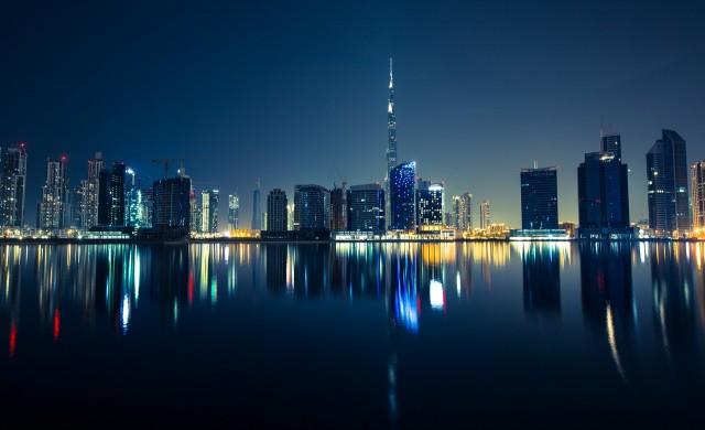 Градовете по света с най-много петзвездни хотели