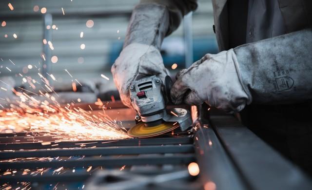 Производствените цени у нас бележат ръст през юли