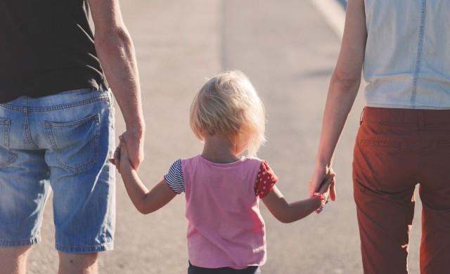 6 вредни за психиката неща, които родителите несъзнателно казват на децата