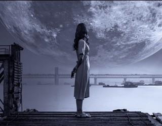 Защо сънувате странни сънища и как да ги управлявате?