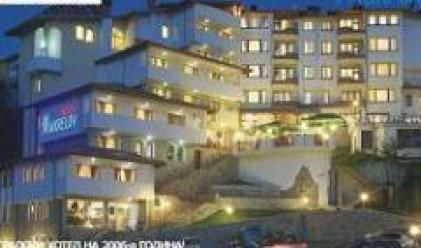 Make New Friends in Makarelov Hotel in Smolyan