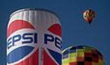 PepsiAmericas buys portion of Bulgarian company