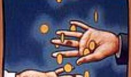 Захариев: Рудодобивът е печеливш бизнес