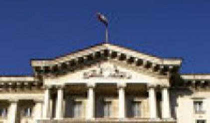 Министър Калфин ще направи официални посещения в Казахстан, Таджикистан и Туркменистан
