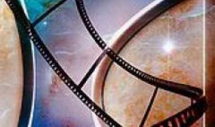 Рекордни приходи за киноиндустрията през лятото