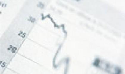 Райфайзенбанк и СИБанк с най-голям оборот за изминалия месец, Карол с 16 123 сделки