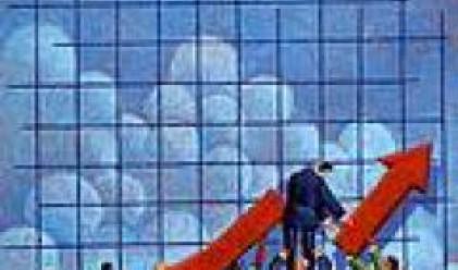 Емисиите на Параходство БРП и ОЦК ще се търгуват на по-горен сегмент