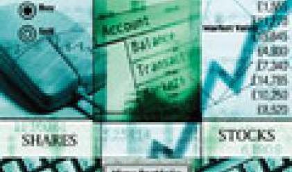 Девет български компании влязоха в ТОП 500 на Централна и Източна Европа