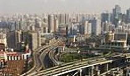 Подписани бяха три инфраструктурни договора в системата на транспорта