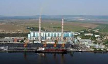 ТЕЦ Варна компенсира част от производството на спрения блок в АЕЦ Козлодуй
