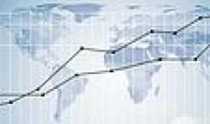 Нови рекорди за Оловно-цинков комплекс, Индустриален Холдинг България, Холдинг Пътища, Мостстрой