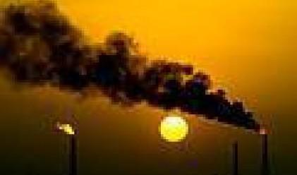 ОПЕК най-вероятно ще запази производството си непроменено
