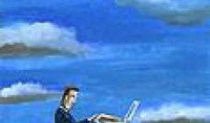 Митовете за успех в работата