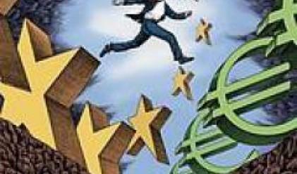 България на 10-о място в света по брой инвестиционни проекти, финансирани с чужд капитал