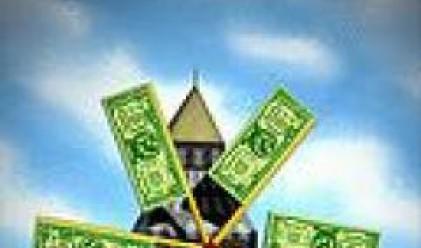 "Взаимните фондове на ""Капман"" с ново повишение на активите"