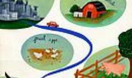 До края на годината одобряват програмата за развитие на селските райони