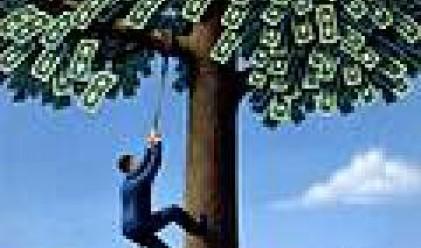 Холдинг Варна А ще набира 49.5 млн. лв. от борсата