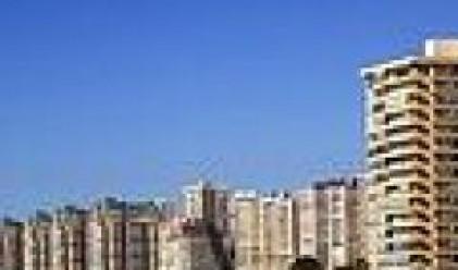 Концесионери влагат 2 млн. лв. за подготовката на плаж Варна за следващия летен сезон
