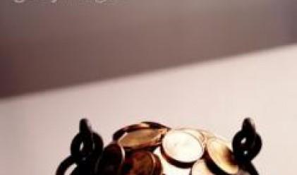 Чака ни дефлация до края на годината, смята икономическият министър