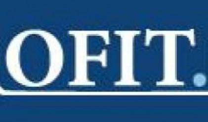 Финансовият сайт Profit.bg регистрира своята десетхилядна статия