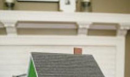 Грийнспън предрече срив в цените на британския жилищен пазар
